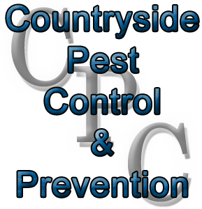Countryside Pest Control